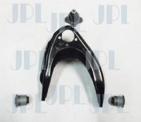 Mazda Pick Up 2.5TD - B2500 (12 Valve) (02/1999-2006) - Front Upper Wishbone Arm R/H